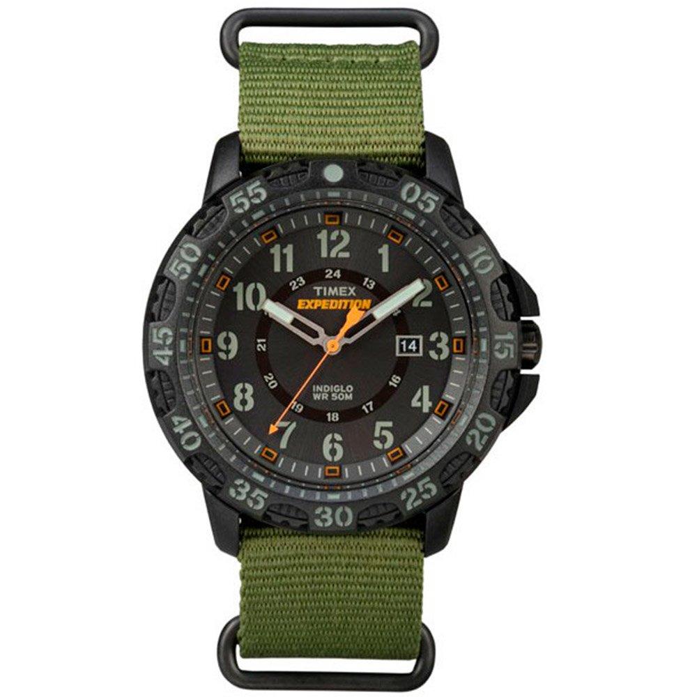 Где в спб купить часы timex