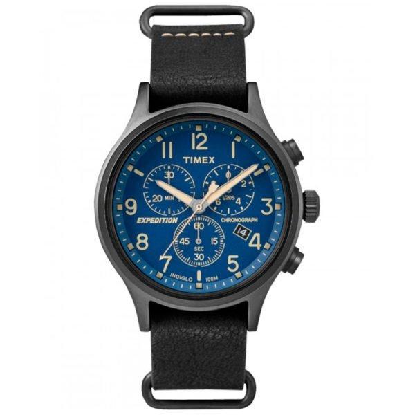 Часы Timex tx4b04200