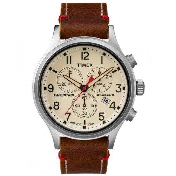 Часы Timex tx4b04300