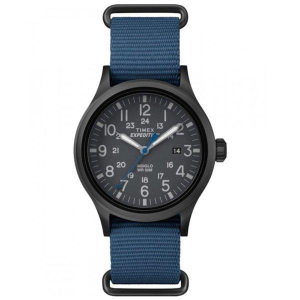 Часы Timex tx4b04800