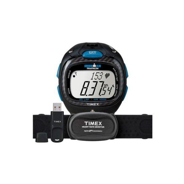 Часы Timex tx5k489
