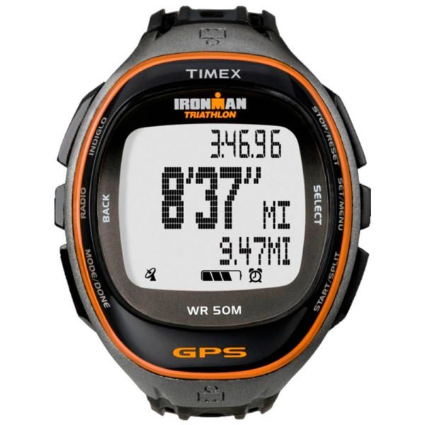 Часы Timex tx5k549