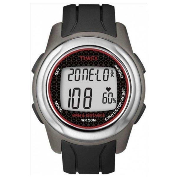 Часы Timex tx5k560