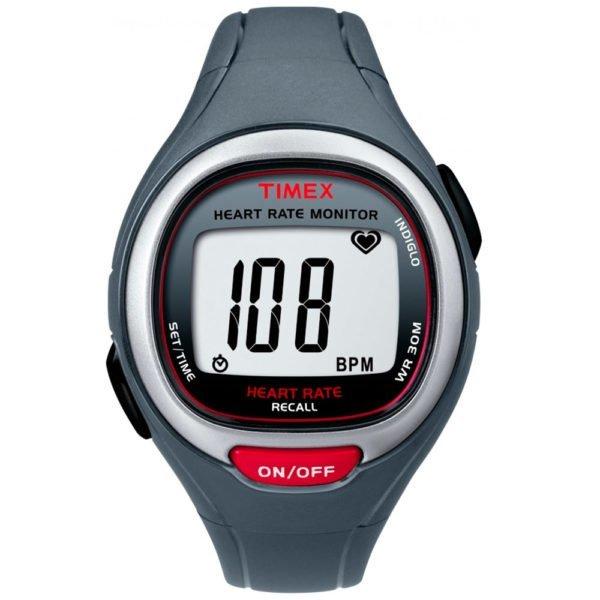 Часы Timex tx5k729