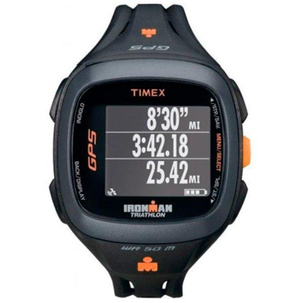 Часы Timex tx5k742