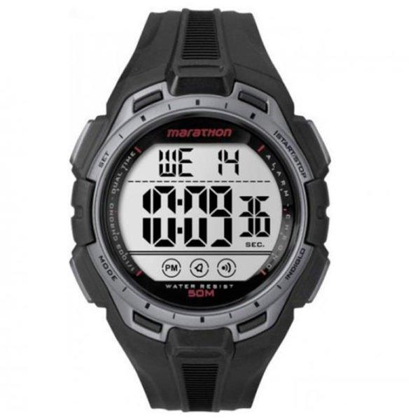 Часы Timex tx5k94600