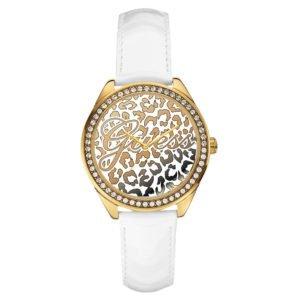 Часы Guess W0401L1