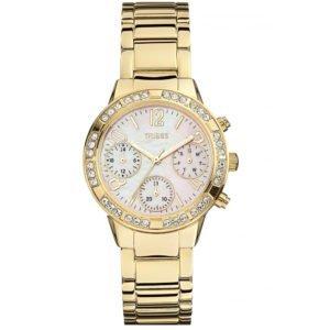 Часы Guess W0546L2