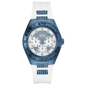 Часы Guess W0653L2