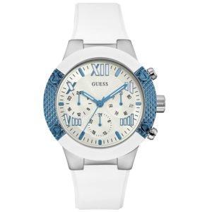 Часы Guess W0772L3