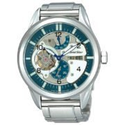 Часы Orient YFH03001DO