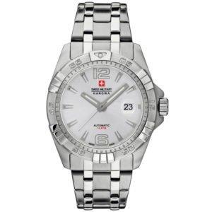 Часы Swiss Military-Hanowa 05-5184-04-001_