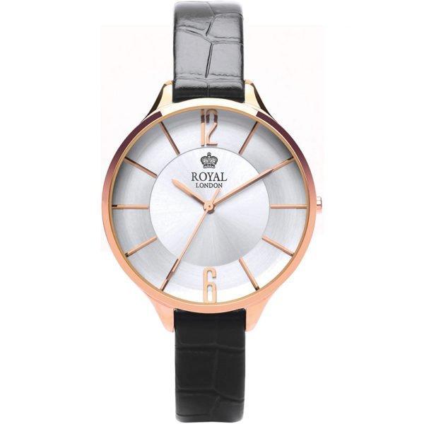 Часы Royal London 21296-05