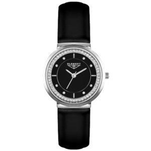 Часы 33 Element 331421