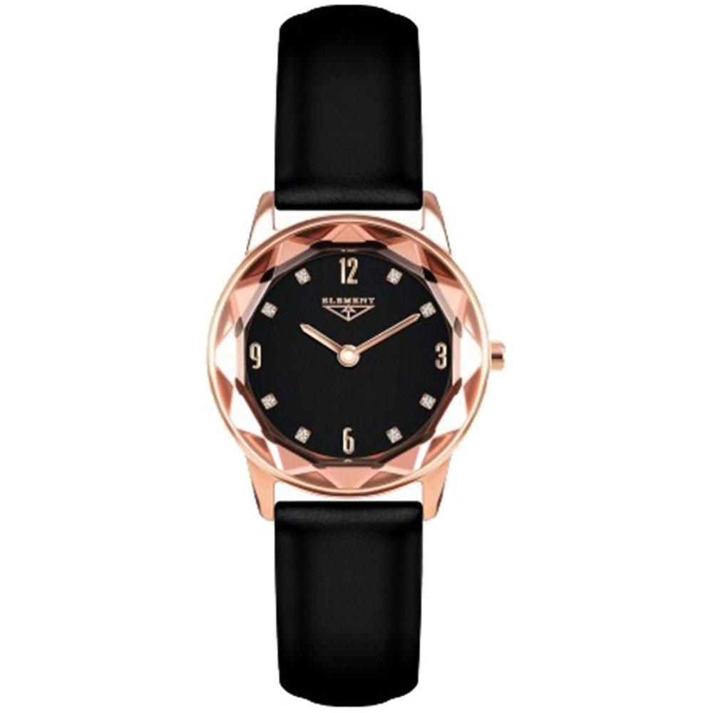 Купить копии швейцарских часов в интернет магазине Vip97Ru