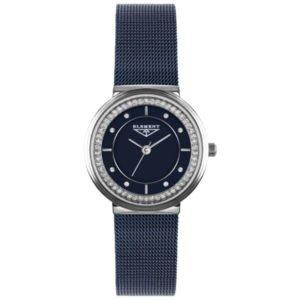 Часы 33 Element 331509