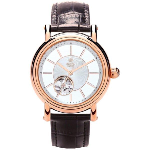Часы Royal London 41151-04