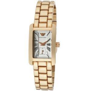 Часы Armani ar0174
