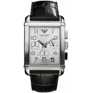 Часы Armani ar0333