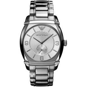 Часы Armani ar0339