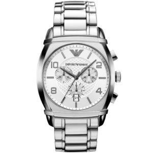 Часы Armani ar0350