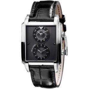 Часы Armani ar0476