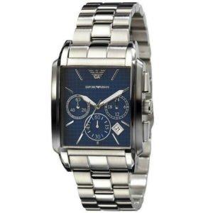 Часы Armani ar0480