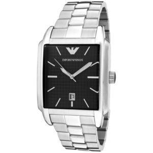 Часы Armani ar0482