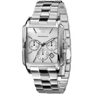 Часы Armani ar0483