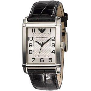 Часы Armani ar0486