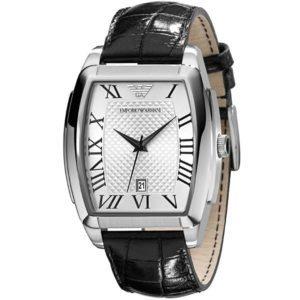 Часы Armani ar0933