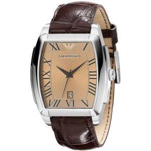 Часы Armani ar0934
