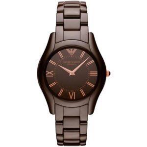Часы Armani ar1445