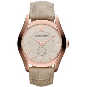 Часы Armani ar1667
