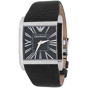 Часы Armani ar2006