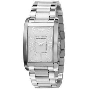 Часы Armani ar2037
