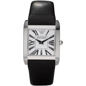 Часы Armani ar2049