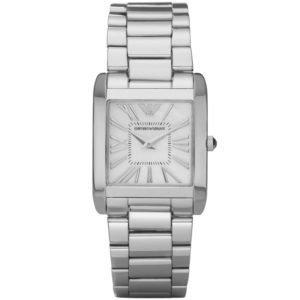 Часы Armani ar2050