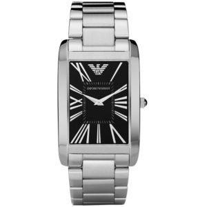 Часы Armani ar2053