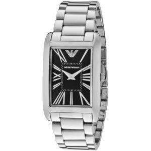 Часы Armani ar2054