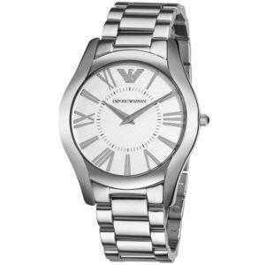 Часы Armani ar2055