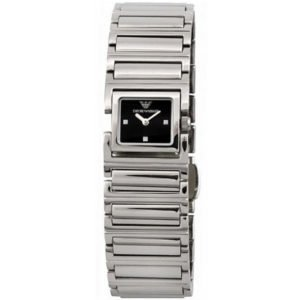 Часы Armani ar5545
