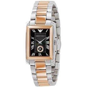 Часы Armani ar5692