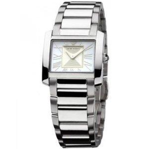 Часы Armani ar5696