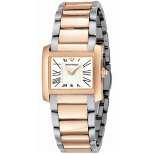 Часы Armani ar5698