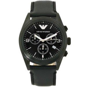 Часы Armani ar5904