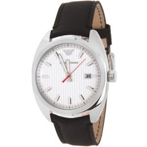 Часы Armani ar5908