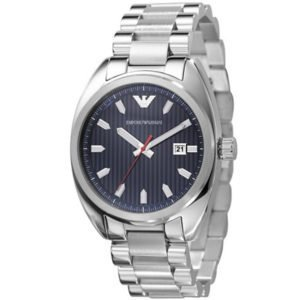 Часы Armani ar5909