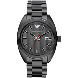 Часы Armani ar5910