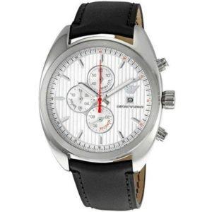 Часы Armani ar5911